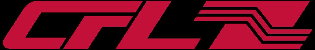 CFL Logo 1024x165