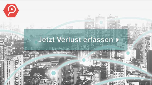 Fundservice Deutschland